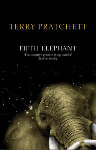The-Fifth-Elephant-Discworld-Novel-24-Discworld-Novels-by-Sir-Terry-Pratchett