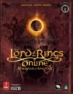 Lord-of-the-Rings-Online-Shadows-of-Angmar-The-Official-Strategy-Guide-by