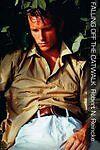 (Very Good)-Falling Off the Catwalk (Paperback)-Reincke, Robert N.-0979424119