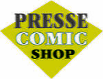 presse-comic-shop