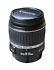 Canon EF-S 18-55mm f/3.5-5.6 USM II Lens