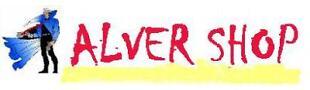 ALVER SHOP