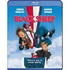 Black Sheep (Blu-ray Disc, Blu-Ray Disc Sensormatic)