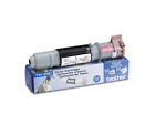 Brother Printer Toner Cartridges for Brother