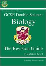 Workbook/Guide Biology Adult Learning & University Books