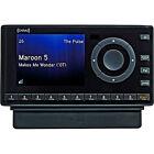 Roady Portable Satellite Radios for Sirius XM Radio
