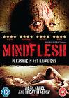 Mindflesh (DVD, 2011)