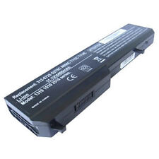 Unbranded/Generic 6 Cell Laptop Batteries for Dell Inspiron