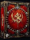 Warhammer Online: Age of Reckoning -- Collector's Edition (PC, 2008)