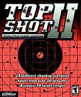 Top Shot II: Interactive Target Shooting (PC, 2001)