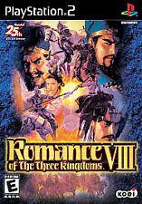 romance of the three kingdoms xi pc