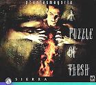 Phantasmagoria: A Puzzle of Flesh (PC, 1996)