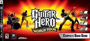 Guitar-Hero-World-Tour-Sony-Playstation-3-2008-2008