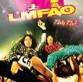 LMFAO - PARTY ROCK   - L@@K  - MUSIK CD -