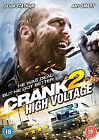 Crank 2 - High Voltage (DVD, 2009)