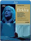 Richard Strauss - Elektra (Blu-ray, 2009)