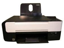 Dell Color Laser Wireless Colour Computer Printers