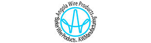 Angola Wire Products Outlet Store