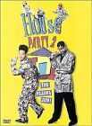 House Party 2 (DVD, 2007)