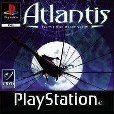 Platformer Sony PlayStation Disney Video Games