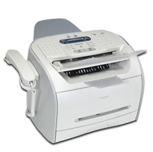 Canon FAXPHONE L170 Printer Windows 8 X64 Driver Download