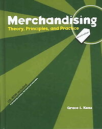 Merchandising-Theory-Principles-And-Practice-by-Grace-I-Kunz-2005-Other-Mixed-media-product-Grace-I