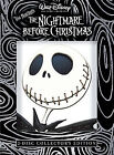 The Nightmare Before Christmas (DVD, 2008, 2-Disc Set, Collector's Edition)