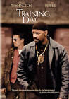 Training Day (DVD, 2010) (DVD, 2010)