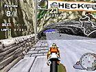 Manx TT SuperBike (Sega Saturn, 1997) - European Version