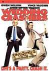 Wedding Crashers (DVD, 2006, Full Frame Unrated) (DVD, 2006)