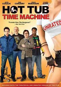 Hot-Tub-Time-Machine-DVD-2010-DVD-2010