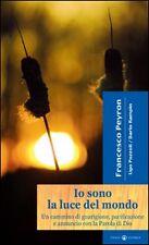 Libri e riviste di saggistica, dal mondo in francese
