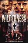Wilderness (DVD, 2007)
