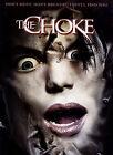 The Choke (DVD, 2006)