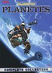 Planetes-Complete-Collection-6-Disc-DVD-set