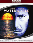 Waterworld (HD-DVD, 2006)