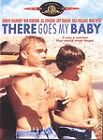 There Goes My Baby (DVD, 2003)