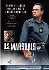 U.S. Marshals (DVD, 2009)