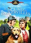 The Hound of the Baskervilles (DVD, 2004)
