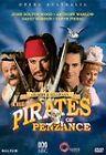 The Pirates of Penzance / Australian Opera (DVD, 2008)