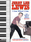 Jerry Lee Lewis - I Am What I Am (DVD, 2004)