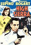 High-Sierra-DVD-2003-Humphrey-Bogart-Like-New