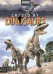 Chased-by-Dinosaurs-3-Walking-With-Dinosaurs-Adventures-DVD-2004