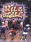 Wild-Style-DVD-2002-Graffiti-Hip-Hop-New-York-1982