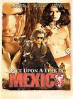 Johnny Depp Movie UMDs