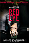 Red Eye (DVD, 2006, Widescreen)