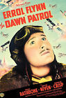 The Dawn Patrol (DVD, 2007)