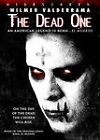 The Dead One (DVD, 2007)