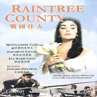 Raintree County (DVD, 2007)
