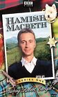 Hamish Macbeth - Complete Season One/Monarch of the Glen - Complete Season One (DVD, 2005, 4-Disc Set)
